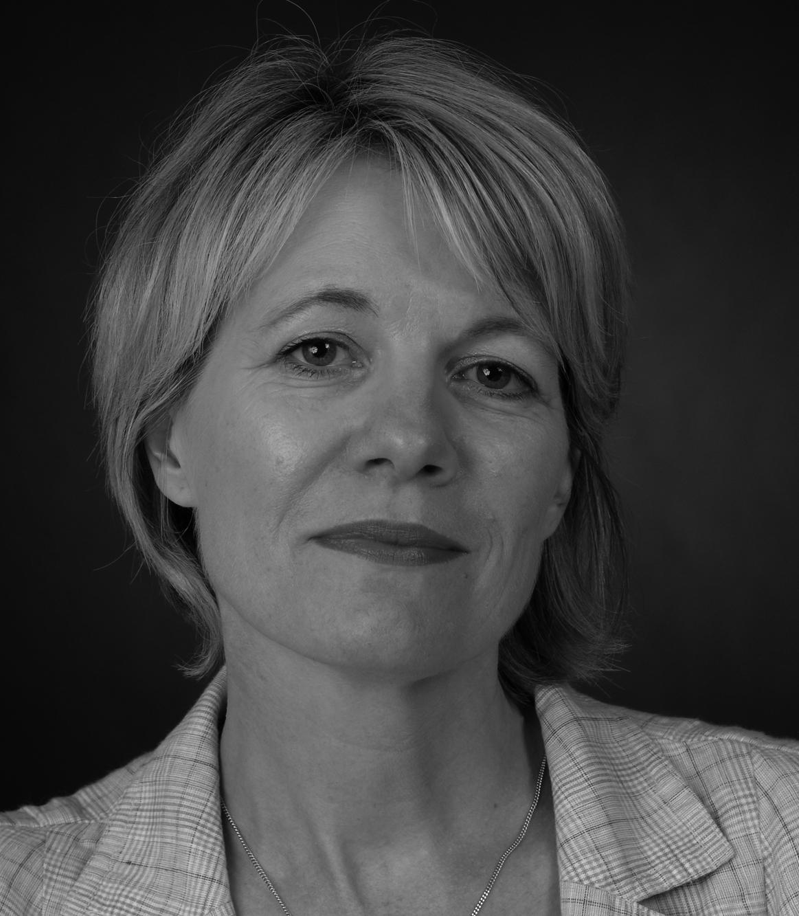 Marie Anne Belembert